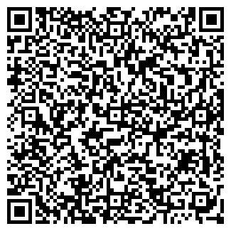 QR-код с контактной информацией организации СИБМЕТАЛЛ