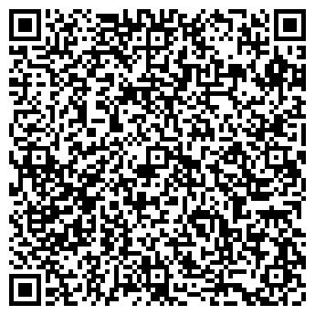 QR-код с контактной информацией организации ЧП ШАЕВИЧ Н. Г.