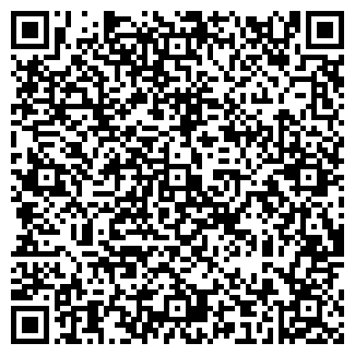 QR-код с контактной информацией организации ГЛОБАЛ ТМ, ЗАО