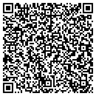 QR-код с контактной информацией организации ДАТА, ООО
