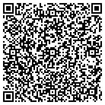 QR-код с контактной информацией организации ЖИЛКОМПЛЕКТ, ООО