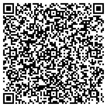 QR-код с контактной информацией организации ИМПЕКССТРОЙ, ООО