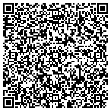 QR-код с контактной информацией организации ИРКУТСКСТРОЙОПТТОРГ ТД, ЗАО