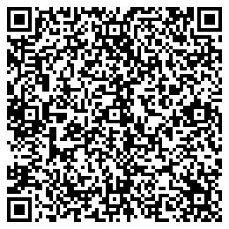 QR-код с контактной информацией организации МЕЛЬНИК, ООО