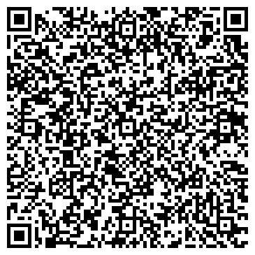 QR-код с контактной информацией организации МИР СНАБЖЕНИЯ ОПТОВЫЙ СКЛАД, ООО
