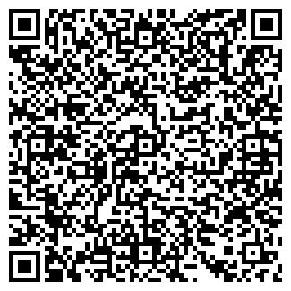 QR-код с контактной информацией организации АВТО МОГИЛЕВ