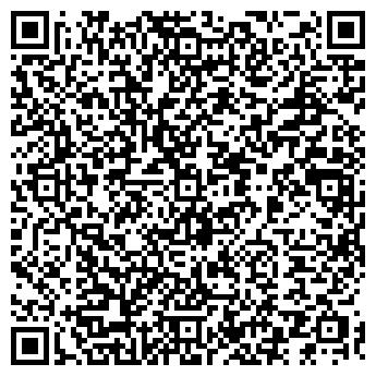 QR-код с контактной информацией организации СИТИ-ЛЮКС-2, ООО