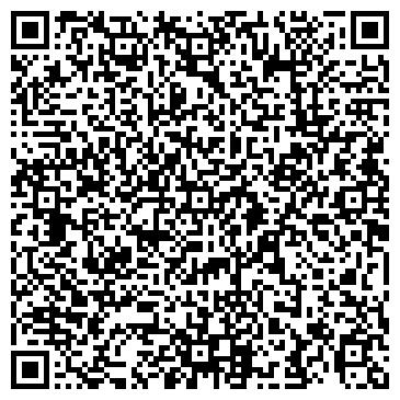QR-код с контактной информацией организации ИРКУТСКИЙ ЗАВОД НЕРУДНЫХ МАТЕРИАЛОВ