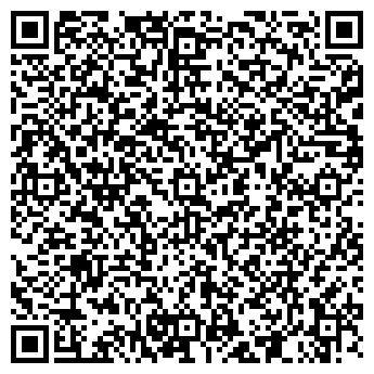 QR-код с контактной информацией организации ООО ИРКУТСКИЙ ЛАКОКРАСОЧНЫЙ ЗАВОД