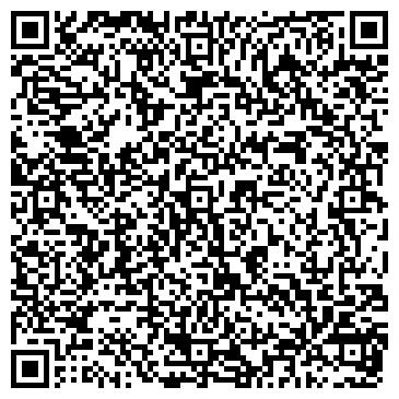 """QR-код с контактной информацией организации Лакокрасочный завод """"Сибтон"""""""