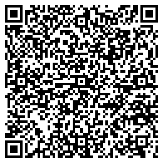 QR-код с контактной информацией организации ООО ХИМЛАК