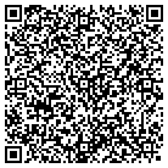 QR-код с контактной информацией организации ФГУК МАСТЕР ЛЕНД