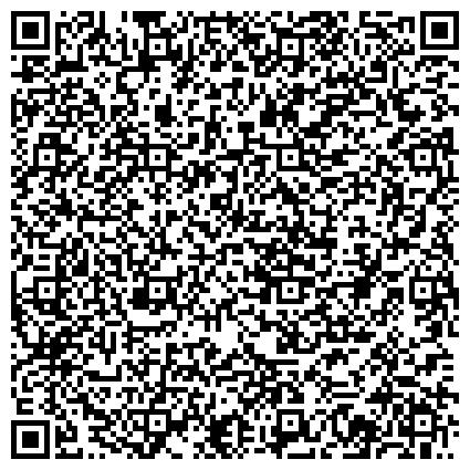 QR-код с контактной информацией организации ╚Вермистройиндустрия╩