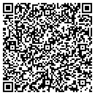 QR-код с контактной информацией организации АВТОБАЗА РУП