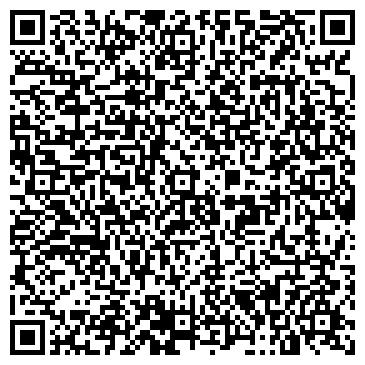 QR-код с контактной информацией организации КУЙБЫШЕВСКОГО РАЙОНА Г. ИРКУТСКА ПРОКУРАТУРА