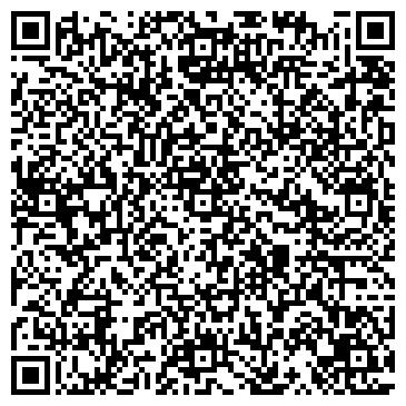 QR-код с контактной информацией организации БАЙКАЛО-АНГАРСКАЯ ТРАНСПОРТНАЯ ПРОКУРАТУРА