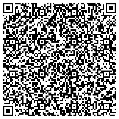 QR-код с контактной информацией организации ИРКУТСКАЯ ПРОКУРАТУРА ПО НАДЗОРУ ЗА СОБЛЮДЕНИЕМ ЗАКОНОВ В ИСПРАВИТЕЛЬНЫХ УЧРЕЖДЕНИЯХ