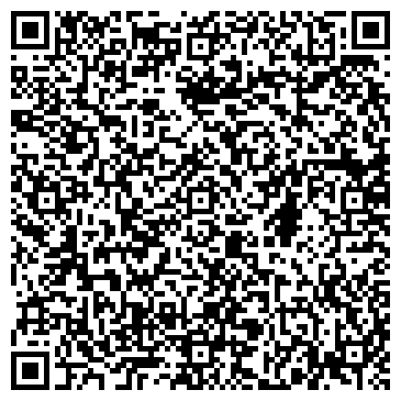QR-код с контактной информацией организации ИРКУТСКОЙ ОБЛАСТИ ПРОКУРАТУРА