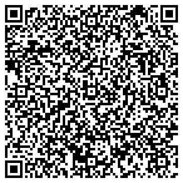 QR-код с контактной информацией организации КИРОВСКОГО РАЙОНА Г. ИРКУТСКА ПРОКУРАТУРА