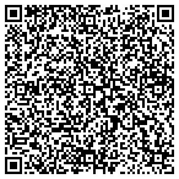 QR-код с контактной информацией организации ЛЕНИНСКОГО РАЙОНА Г. ИРКУТСКА ПРОКУРАТУРА