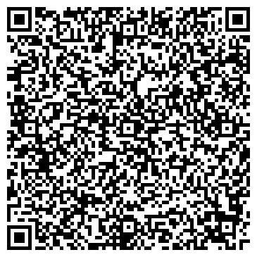 """QR-код с контактной информацией организации """"Прокуратура Иркутской области"""""""