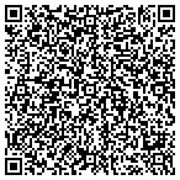 QR-код с контактной информацией организации ОКТЯБРЬСКОГО РАЙОНА Г. ИРКУТСКА ПРОКУРАТУРА