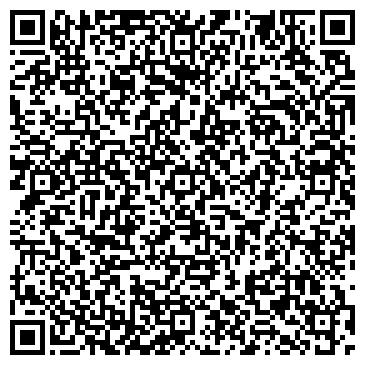 QR-код с контактной информацией организации СВЕРДЛОВСКОГО РАЙОНА Г. ИРКУТСКА ПРОКУРАТУРА