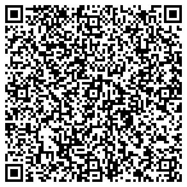 QR-код с контактной информацией организации АРБИТРАЖНЫЙ СУД ИРКУТСКОЙ ОБЛАСТИ