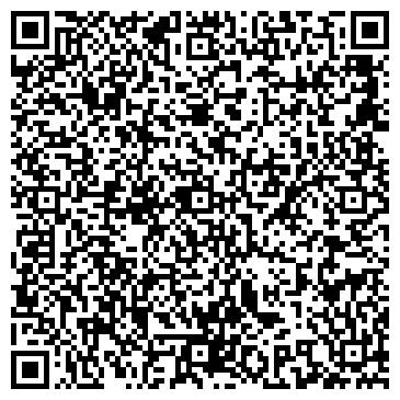 QR-код с контактной информацией организации СВЕРДЛОВСКИЙ РАЙОННЫЙ СУД Г. ИРКУТСКА