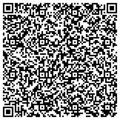 QR-код с контактной информацией организации ОБЛАСТНОЕ БЮРО СУДЕБНО-МЕДИЦИНСКОЙ ЭКСПЕРТИЗЫ ГУЗ ТАНАТОЛОГИЧЕСКИЙ ОТДЕЛ