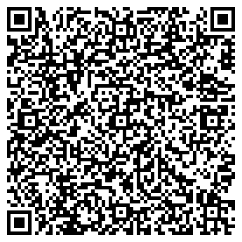 QR-код с контактной информацией организации ВОЙСКОВАЯ ЧАСТЬ № 15582