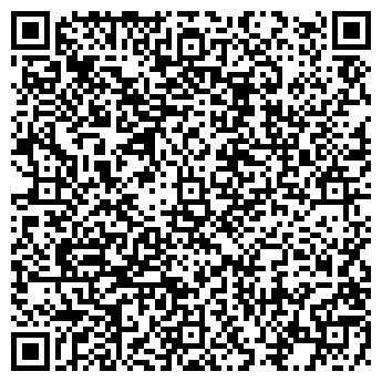 QR-код с контактной информацией организации ВОЙСКОВАЯ ЧАСТЬ № 63792