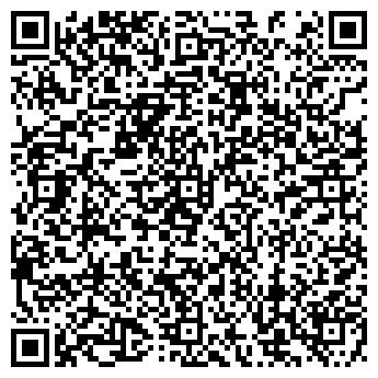 QR-код с контактной информацией организации ВОЙСКОВАЯ ЧАСТЬ № 74030