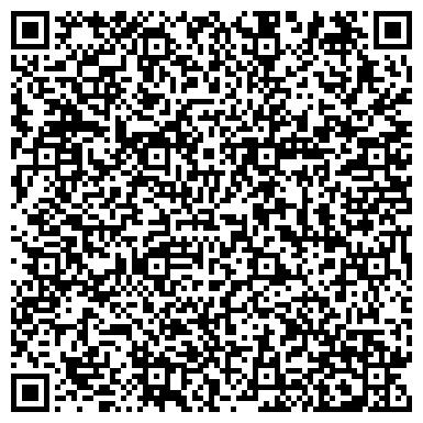 QR-код с контактной информацией организации ИРКУТСКИЙ ОБЛАСТНОЙ СОВЕТ ВСЕРОССИЙСКОГО ОБЩЕСТВА ОХРАНЫ ПРИРОДЫ