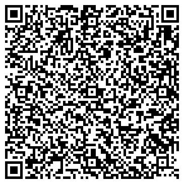 QR-код с контактной информацией организации АВТОМОТОСЕРВИС И ТОРГОВЛЯ 2 ОАО