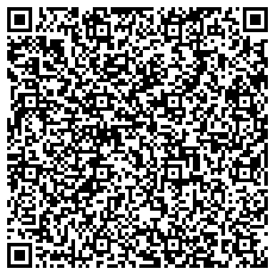 QR-код с контактной информацией организации МЧС РОССИИ ПО ИРКУТСКОЙ ОБЛАСТИ ОГПС № 8 УГПС