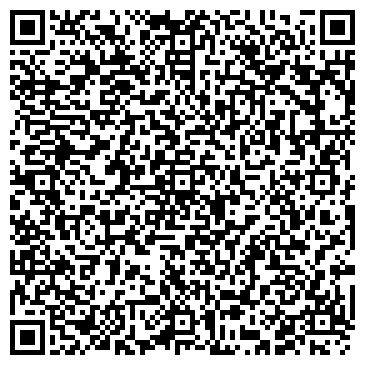 QR-код с контактной информацией организации ПОЖАРНАЯ КОМАНДА СТ. ИРКУТСК-СОРТИРОВАЧНЫЙ ВСДЖ