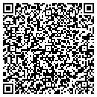 QR-код с контактной информацией организации СОНЕТА, ООО