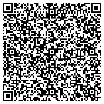 QR-код с контактной информацией организации ВОСТОЧНО-СИБИРСКОЕ ТАМОЖЕННОЕ УПРАВЛЕНИЕ