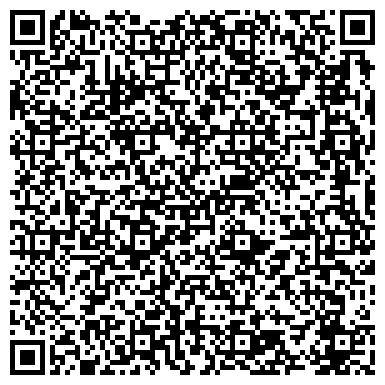 QR-код с контактной информацией организации ИРКУТСКАЯ ТАМОЖНЯ