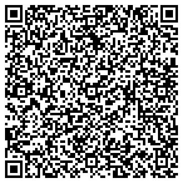 QR-код с контактной информацией организации СИБИРСКАЯ БАЗОВАЯ ТАМОЖНЯ