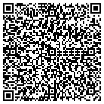QR-код с контактной информацией организации АВТОСПЕКТР ЧУПП