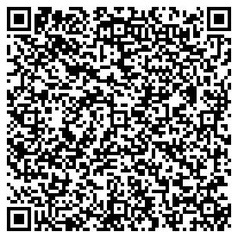 QR-код с контактной информацией организации КОРАЛЛ К, ООО