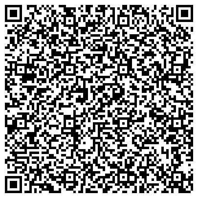 """QR-код с контактной информацией организации ФГУП """"ВостСибНИИГГиМС"""""""