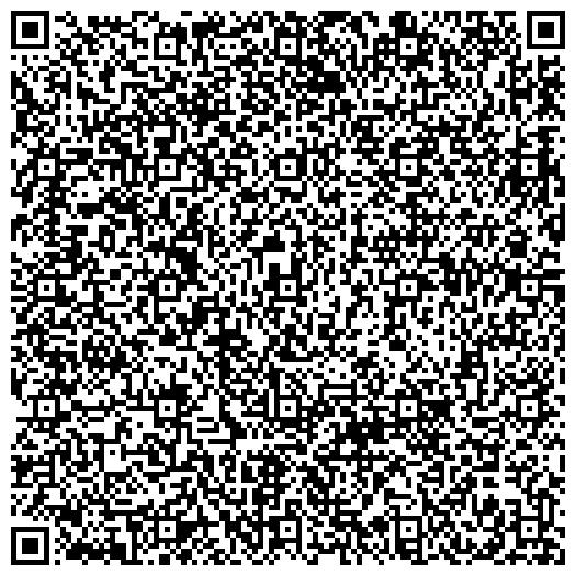 QR-код с контактной информацией организации ПРИРОДНЫХ РЕСУРСОВ И ОХРАНЫ ОКРУЖАЮЩЕЙ СРЕДЫ МПР РОССИИ ПО ИРКУТСКОЙ ОБЛАСТИ. ГОСУДАРСТВЕННАЯ ВОДНАЯ СЛУЖБА. ОТДЕЛ ВОДОПОЛЬЗОВАНИЯ, ВОДНОГО ХОЗЯЙСТВА И НАДЗОРА ЗА БЕЗОПАСНОСТЬЮ ГИДРОТЕХНИЧЕСКИХ СООРУЖЕНИЙ ГЛАВНОЕ УПРАВЛЕНИЕ