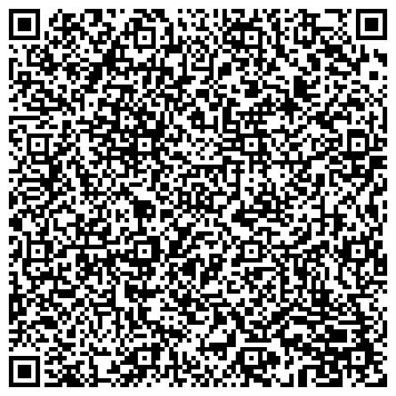 QR-код с контактной информацией организации ПРИРОДНЫХ РЕСУРСОВ И ОХРАНЫ ОКРУЖАЮЩЕЙ СРЕДЫ МПР РОССИИ ПО ИРКУТСКОЙ ОБЛАСТИ. ГОСУДАРСТВЕННАЯ ЛЕСНАЯ СЛУЖБА ГЛАВНОЕ УПРАВЛЕНИЕ, ГП