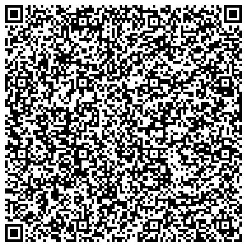 QR-код с контактной информацией организации ПРИРОДНЫХ РЕСУРСОВ И ОХРАНЫ ОКРУЖАЮЩЕЙ СРЕДЫ МПР РОССИИ ПО ИРКУТСКОЙ ОБЛАСТИ. СЛУЖБА ГОСУДАРСТВЕННОГО КОНТРОЛЯ В СФЕРЕ ПРИРОДОПОЛЬЗОВАНИЯ И ЭКОЛОГИЧЕСКОЙ БЕЗОПАСНОСТИ ГЛАВНОЕ УПРАВЛЕНИЕ