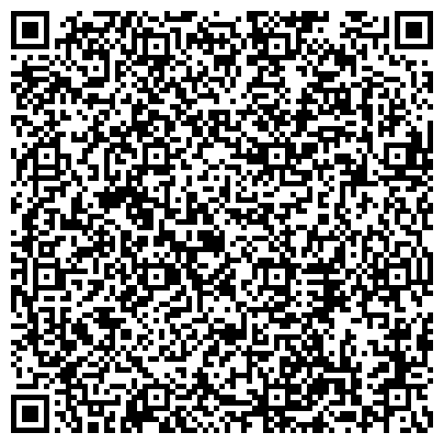 QR-код с контактной информацией организации ТЕРРИТОРИАЛЬНОЕ АГЕНТСТВО ПО НЕДРОПОЛЬЗОВАНИЮ ПО ИРКУТСКОЙ ОБЛАСТИ