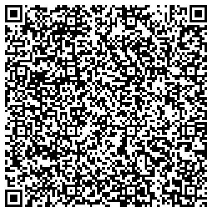 QR-код с контактной информацией организации УПРАВЛЕНИЕ РОССЕЛЬХОЗНАДЗОРА ПО ИРКУТСКОЙ ОБЛАСТИ