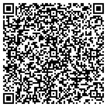 QR-код с контактной информацией организации СТАЛЬНЫЕ ТЕХНОЛОГИИ